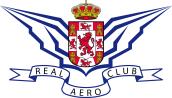 Reservas Online Real Aero Club de Córdoba